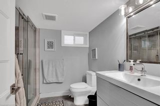 Photo 30: 576 GROSVENOR Street in London: East B Residential Income for sale (East)  : MLS®# 40109076