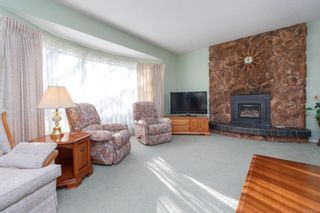 Photo 5: 940 Paconla Pl in : CS Brentwood Bay House for sale (Central Saanich)  : MLS®# 863611
