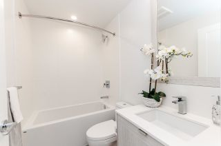Photo 11: 3501 2311 BETA Avenue in Burnaby: Brentwood Park Condo for sale (Burnaby North)  : MLS®# R2608660