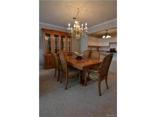 Photo 6: 55 Nassau Street in Winnipeg: Osborne Village Condominium for sale (1B)  : MLS®# 1709838