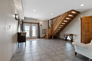 Photo 34: 100 402096 80 Street W: Rural Foothills County Detached for sale : MLS®# A1124124
