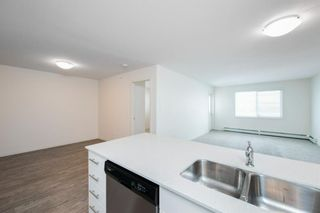 Photo 15: 3410 181 Skyview Ranch Manor NE in Calgary: Skyview Ranch Apartment for sale : MLS®# A1073053
