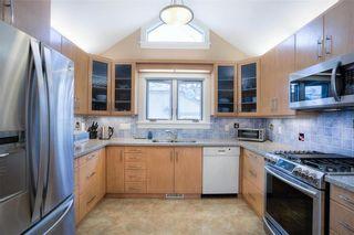 Photo 8: 980 McMillan Avenue in Winnipeg: Single Family Detached for sale (1Bw)  : MLS®# 202008869