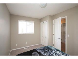 Photo 12: 93 CITADEL Circle NW in Calgary: Citadel House for sale : MLS®# C4008009