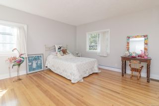 Photo 25: 1099 Jasmine Ave in : SW Strawberry Vale House for sale (Saanich West)  : MLS®# 883448