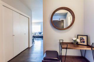 Photo 33: 2603 10226 104 Street in Edmonton: Zone 12 Condo for sale : MLS®# E4230173