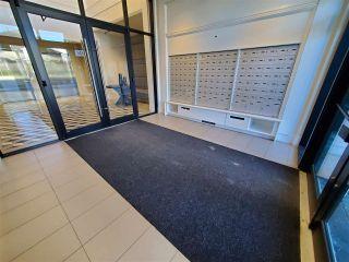 "Photo 9: 415 14968 101A Avenue in Surrey: Guildford Condo for sale in ""GUILDHOUSE"" (North Surrey)  : MLS®# R2530936"
