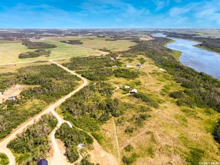 Photo 5: Lot 10 Riverview Road in Rosthern: Lot/Land for sale (Rosthern Rm No. 403)  : MLS®# SK861430