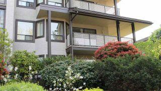 """Photo 4: 203 1460 MARTIN Street: White Rock Condo for sale in """"CAPISTRANO"""" (South Surrey White Rock)  : MLS®# R2041766"""