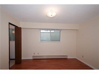 Photo 8: # 446 448 E 44TH AV in Vancouver: Fraser VE House for sale (Vancouver East)  : MLS®# V1088121