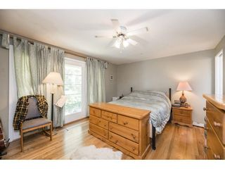Photo 13: 7686 ARGYLE STREET in Vancouver: Fraserview VE House for sale (Vancouver East)  : MLS®# R2585109