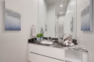 Photo 20: 15 WINDERMERE Drive in Edmonton: Zone 56 House for sale : MLS®# E4224206