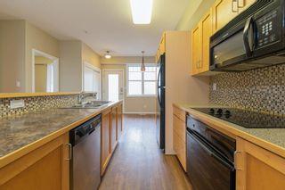Photo 11: 308 9828 112 Street in Edmonton: Zone 12 Condo for sale : MLS®# E4263767