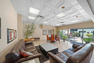 """Photo 17: 404 1060 ALBERNI Street in Vancouver: West End VW Condo for sale in """"CARLYLE"""" (Vancouver West)  : MLS®# R2595878"""
