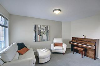 Photo 3: 117 Panamount Close NW in Calgary: Panorama Hills Detached for sale : MLS®# A1120633