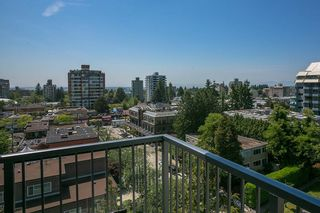 Photo 12: 901 2165 W 40TH AVENUE in Vancouver: Kerrisdale Condo for sale (Vancouver West)  : MLS®# R2375892