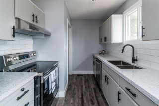"""Photo 12: 1041 HANSARD Crescent in Prince George: Lakewood House for sale in """"LAKEWOOD"""" (PG City West (Zone 71))  : MLS®# R2554216"""