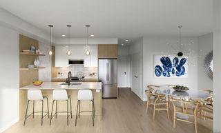 Main Photo: 301 1301 Hillside Ave in : Vi Oaklands Condo for sale (Victoria)  : MLS®# 863400