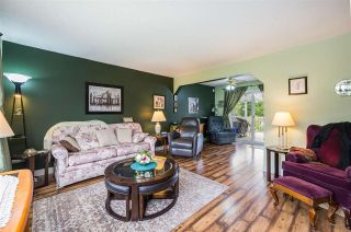 Photo 8: 14196 PARK Drive in Surrey: Bolivar Heights House for sale (North Surrey)  : MLS®# R2587948