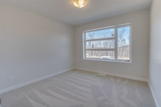 Photo 16: 175 4393 COWART Road in Prince George: Upper College House for sale (PG City South (Zone 74))  : MLS®# R2545355
