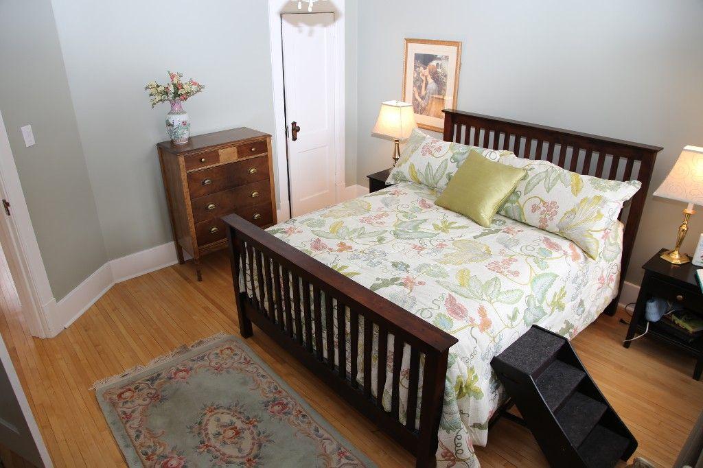 Photo 12: Photos: 891 Palmerston Avenue in Winnipeg: Wolseley Single Family Detached for sale (West Winnipeg)  : MLS®# 1406163