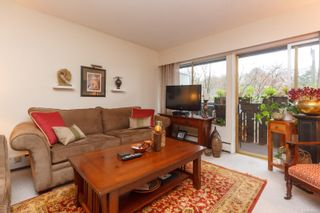 Photo 1: 303 964 Heywood Ave in : Vi Fairfield West Condo for sale (Victoria)  : MLS®# 862438