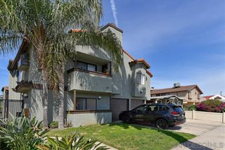 Photo 16: NORMAL HEIGHTS Condo for sale : 1 bedrooms : 4642 Felton Street #1 in San Diego