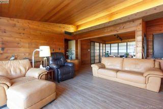 Photo 9: 4491 Shore Way in VICTORIA: SE Gordon Head House for sale (Saanich East)  : MLS®# 832287