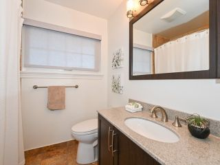 Photo 20: 40 Fareham Cres in Toronto: Guildwood Freehold for sale (Toronto E08)  : MLS®# E4851015
