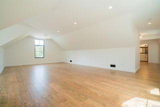 Photo 59: 4014 Wellburn Pl in : Du East Duncan House for sale (Duncan)  : MLS®# 877197