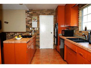 Photo 6: SAN CARLOS House for sale : 3 bedrooms : 7159 Ballinger Avenue in San Diego