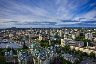 Photo 16: 403 528 Pandora Ave in : Vi Downtown Condo for sale (Victoria)  : MLS®# 850857