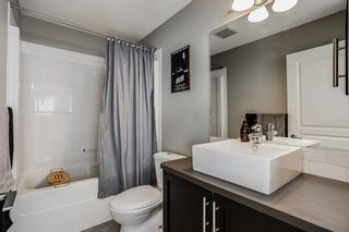 Photo 18: 64 Copperstone Gardens SE in Calgary: Copperfield Detached for sale : MLS®# A1145185