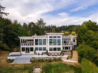 Photo 49: 3841 Duke Rd in : Me Albert Head House for sale (Metchosin)  : MLS®# 884507