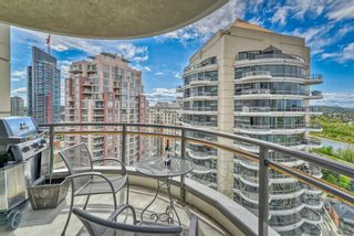 Photo 18: 2004 1078 6 Avenue SW in Calgary: Downtown West End Apartment for sale : MLS®# A1113537