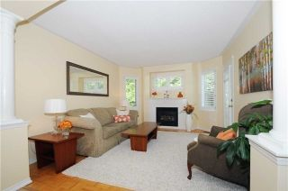 Photo 16: 10 Zachary Place in Whitby: Brooklin House (2-Storey) for sale : MLS®# E3286526