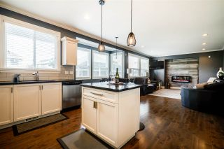 Photo 12: 7245 202A Street in Langley: Willoughby Heights House for sale : MLS®# R2476631