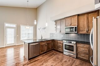 Photo 4: 68 Evanswood Circle NW in Calgary: Evanston Semi Detached for sale : MLS®# A1138825
