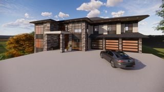 Photo 2: 12230 267 Street in Maple Ridge: North Maple Ridge House for sale : MLS®# R2610046