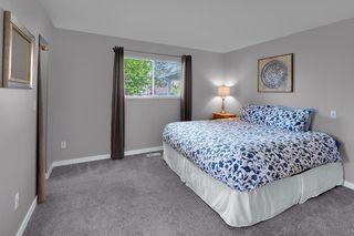 Photo 14: 20345 115 Avenue in Maple Ridge: Southwest Maple Ridge House for sale : MLS®# R2590240