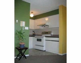 "Photo 3: 430 E 8TH Ave in Vancouver: Mount Pleasant VE Condo for sale in ""VANCOUVER MANOR"" (Vancouver East)  : MLS®# V618376"