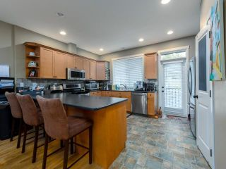Photo 6: 4 100 SUN RIVERS DRIVE in Kamloops: Sun Rivers Townhouse for sale : MLS®# 159203