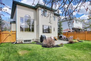 Photo 49: 10823 Valley Springs Road NW in Calgary: Valley Ridge Detached for sale : MLS®# A1107502