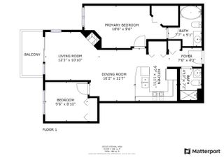 Photo 23: 270 9100 FERNDALE Road in Richmond: McLennan North Condo for sale : MLS®# R2611216