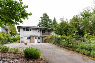 Photo 33: 6478 BROADWAY STREET in Burnaby: Parkcrest House for sale (Burnaby North)  : MLS®# R2601207