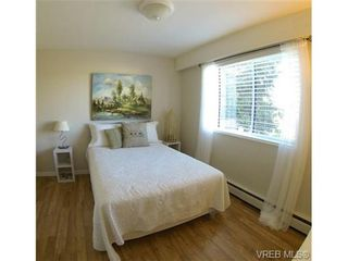 Photo 6: 110 1975 Lee Ave in VICTORIA: Vi Jubilee Condo for sale (Victoria)  : MLS®# 730420