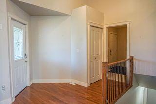 Photo 3: 102 Morris Place: Didsbury Detached for sale : MLS®# A1045288