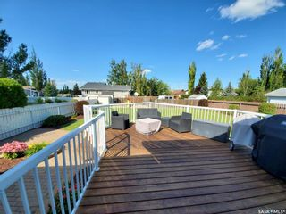 Photo 38: 373 5th Avenue West in Unity: Residential for sale : MLS®# SK819477