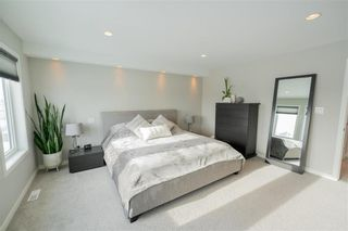 Photo 22: 88 Northern Lights Drive in Winnipeg: South Pointe Residential for sale (1R)  : MLS®# 202101474