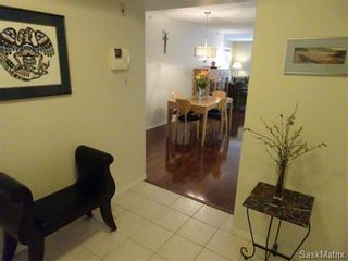 Photo 12: 229 2330 HAMILTON Street in Regina: Transition Area Complex for sale (Regina Area 03)  : MLS®# 582636
